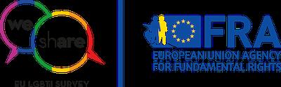 Une enquête européenne