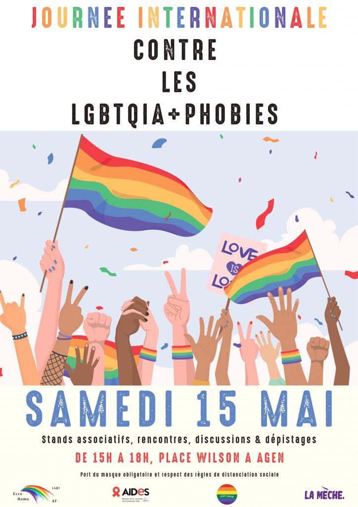 petite annonce rencontre gay organization a Bayonne