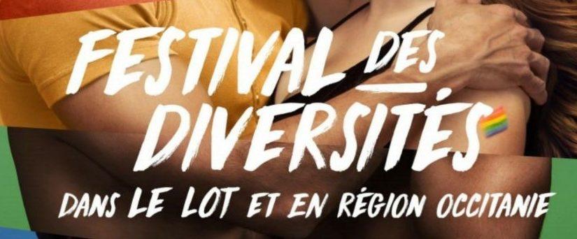 Festival des diversités